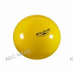 Piłka gimnastyczna MAMBO MAX 45 cm średnicy