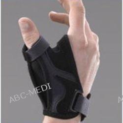 LIGAFLEX®  RHIZO - Orteza statycznie unieruchamiająca kciuk rozm. 2