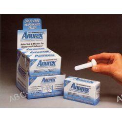 anurex leczenie i profilaktyka hemoroidów