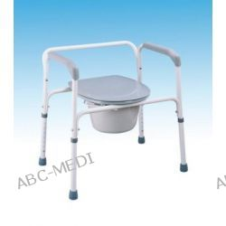 krzeslo toaletowe