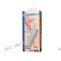Syntetyczne rękawice bezpudrowe ELASTIC – małe opakowanie 40szt. Pozostałe