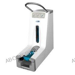 Urządzenie do zakładania ochraniaczy na obuwie - HYGOMAT CLEANROOM - art. 88813 Chusty i apaszki