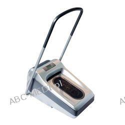 Urządzenie STEPSTAR COMFORT z ochronną folią na obuwie - 88816 Chusty i apaszki