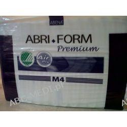 Pieluchomajtki Abri-Form Premium - M4
