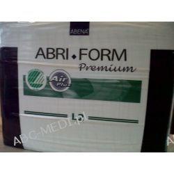Pieluchomajtki Abri-Form Premium - L2  - op. 22 szt
