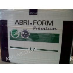 Pieluchomajtki Abri-Form Premium - L2  - op. 22 sztuki