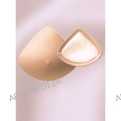 Proteza piersi - Harmony Silk Plus Tri 472 - 10