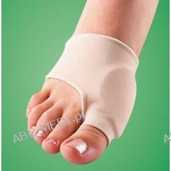 APARAT KOREKCYJNY NA HALLUKSY - 6741 - OPPO Sprzęt rehabilitacyjny i ortopedyczny