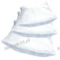 Poduszka jednorazowego użytku 40 x 40 cm Pozostałe