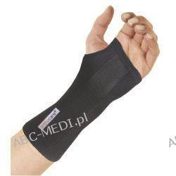 Orthocare 4511 Orteza - stabilizator - nadgarstka (prawa/lewa)