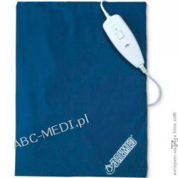 Elektryczna poduszka grzewcza Bremed BD7800 Akcesoria