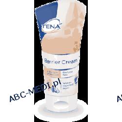 TENA Barrier Cream - krem ochronny z gliceryną - 150 ml Chusty i apaszki