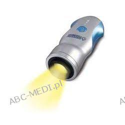 Lampa do terapii światłem Biosun BD7000 Zdrowie i Uroda