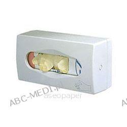 Art. nr 685 - Podajnik do rękawiczek jednorazowych - z ABS Akcesoria
