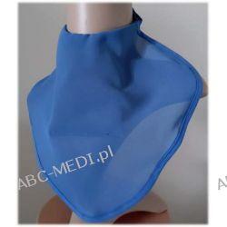 Osłona w formie apaszki ABC-MEDI - dla osób po tracheotomii i laryngektomii model 13693