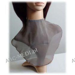Osłona w formie apaszki ABC-MEDI - dla osób po tracheotomii i laryngektomii model 13708-A57 Chusty i apaszki