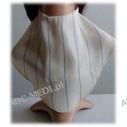 Osłona w formie apaszki ABC-MEDI - dla osób po tracheotomii i laryngektomii model 13182-0613