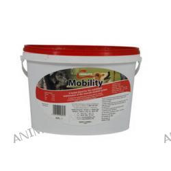 Chudleys Mieszanka ziół MOBILITY dla psów z dysplazją i sztywnością stawów