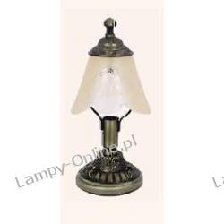 ALLADYN LIVIA - LAMPKA NOCNA - SM-596