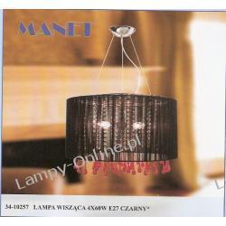 CANDELLUX MANET 34-10257