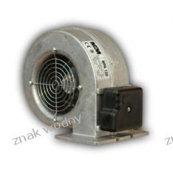 Wentylator M PLUS M WPa120