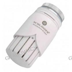 Schlosser Głowica termostatyczna do zaworu termostatycznego Danfos
