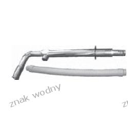 """System spalinowy ED,WO - 75/100 """"TURBO"""""""