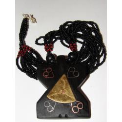 Naszyjnik HEBAN Biżuteria i Zegarki