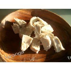 Masło SHEA - KARITE Naszyjniki