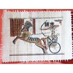 papirus Pozostałe