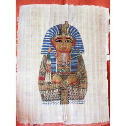 papirus Klasyczne