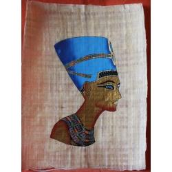 papirus egipski Pozostałe