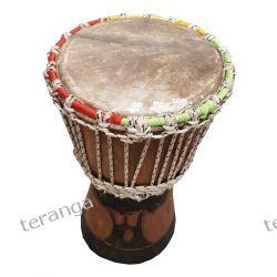 Bęben instrument  Muzyka i Instrumenty