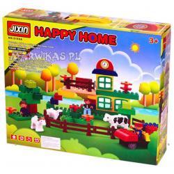 Klocki Lego Duplo Dom Sprawdź