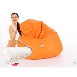 Mega fotel  Mini Kostek