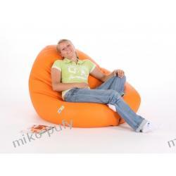 Fotel Sako - Figo MEGA XL