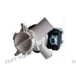 Beko Pompa wylewająca pralki (króciec na wężyk) Pralki