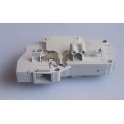 Blokada ( elektrozamek ) Whirlpool AWT 2050 / AWE 6515 Roboty kuchenne