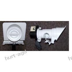 Whirlpool Pompa pralki AWM 6105 / 5105