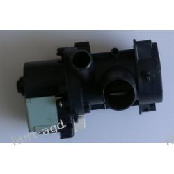 Pompa magnetyczna AWM/ FL/ PDT/ AWV