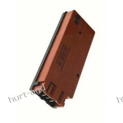 Blokada ( elektrozamek ) Whirlpool  AWG 007/661 Pralki
