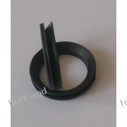 Whirlpool Uszczelniacz V-ring V-22A AWT 7125