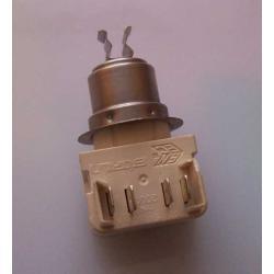 Mastercook Termostat 700E,900E,1100E (24-96 st.)
