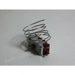 Whirlpool Regulator (termostat) 077B- 0839L Części i akcesoria