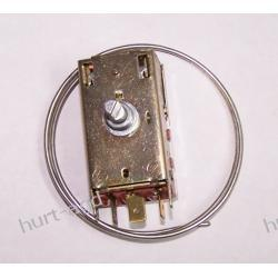 Whirlpool Regulator (termostat) K59H- 2801