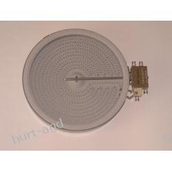 Mastercook Wkład grzejny FI180 1800W HL