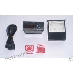 Termostat elektroniczny RD31-6001