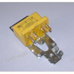 Filtr przeciwzakłóceniowy zmywarki 0,15uF+2x27uF Pralki