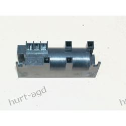 Amica Generator zapalacza ( iskry ) Miflex Zmywarki