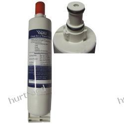 Whirlpool filtr kostkarki do wody 1500l (6miesięcy) WYSYŁKA 0zł